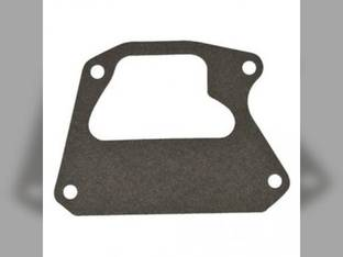 Water Pump Gasket - Plate to block John Deere 3020 4020 6600 3010 7700 4010 4000 R26341