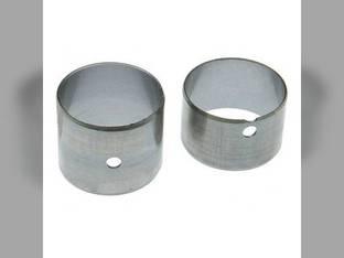 Camshaft Bearing Set John Deere 420 M 330 113 440 430 MT 40 100 320