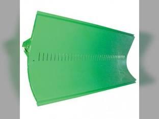 Bottom Knife Sheet John Deere 4400 4420 H149830