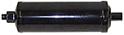 7ecbfdd0-4422-4deb-a523-71880d0cee11.png