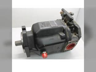Used Hydraulic Pump Case IH Steiger 330 Steiger 380 Steiger 430 Steiger 480 Steiger 335 Steiger 385 Steiger 435 Steiger 485 Steiger 535 STX280 STX330 STX380 STX430 STX480 STX530 New Holland