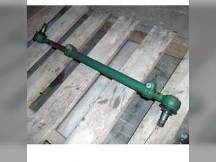 Used Tie Rod Assembly John Deere 3130 3120 2840 AR55286