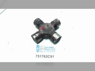 Cross-universal Joint
