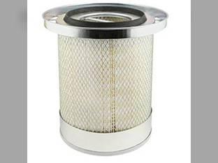 Filter - Air Outer with Lift Bar PA3918 John Deere 6610 6510 6600 7210 7400 6506 6810 6800 6900 6910 6910 7410 7500 7510 7405 6605 AL78869