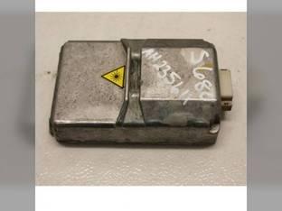 Used Slave Material Sensor Module John Deere S680 S690HM S760 S770 S790 S680HM S780 S670HM S660 S670 S690 S650 AH235611