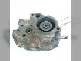 Used Hydraulic Pump John Deere 2010 AT14932