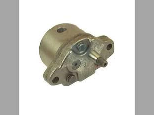 Oil Pump Ford CL65 2110 CL55 CL45 SBA140016090