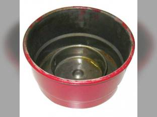 Air Cleaner Bowl Mahindra 3325 3505 4505 C4005 475 3525 5005 575 E40 4005 450 485 E350 001121206R91