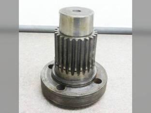 Used Steering Motor Spindle John Deere 3010 4020 3020 4010 AR26586