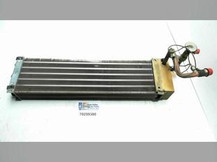 Core-evaporator