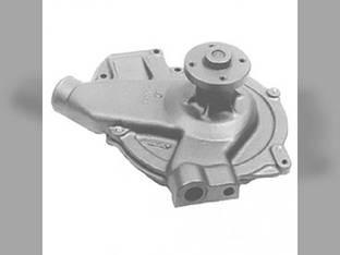 Remanufactured Water Pump John Deere 8430 AR70661