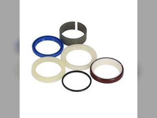 Hydraulic Seal Kit - Steering Cylinder John Deere 624 TC54 524 544 AH212089