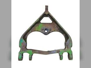 Used Front Drawbar Support John Deere 4020 4010 AR26461