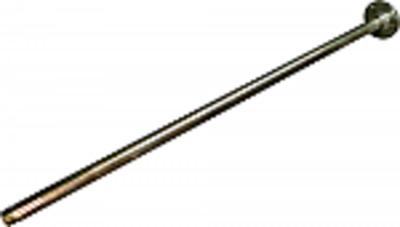 20 Spindle Doffer Shaft