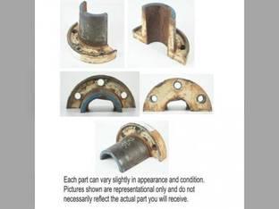 Used Wheel Wedge Half Ford TW35 8830 TW30 D8NN1N036AB