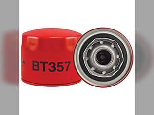 Filter - Hydraulic Lube BT357 International Cub 154 Cub 185 404886-R1 New Holland L35 L779 TR88 L325 TR85 TR97 L445 TR98 TR96 TR89 TR86 TR95 TR99 TR87 L425 L225 TR75 L775 252329