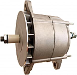 Alternator - Bosch, 110 Amp