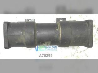Heat Exchanger-oil