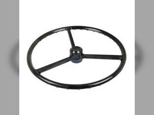 Steering Wheel Kubota L4202 L3202 L2602 38240-16803