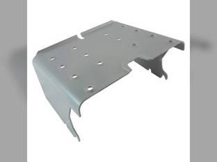 PTO, Shield