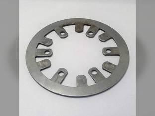 Used Clutch Return Plate John Deere 7700 7710 7800 7610 7810 7600 R96832