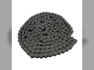 Chain, Roller, #50H
