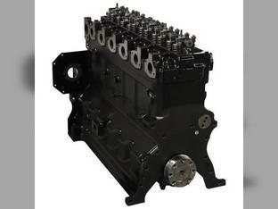 Remanufactured Engine Assembly CBA Block 6068 John Deere 6515 6515 1410D 1410D 6715 6715 7320 7320 6520 6520 6620 6620 7420 7420 1110D 1110D 7220 7220 7520 7520 6615 6615 1070D 1070D SE501150
