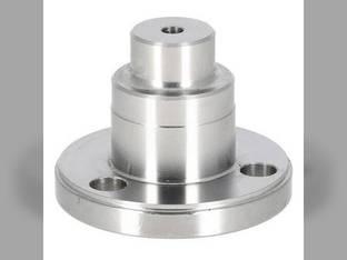 Kingpin Cap Case IH MX230 MX210 MX245 MX220 MX200 MX180 MX275 MX215 MX305 378409A1