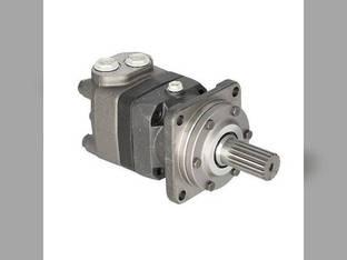 Hydraulic Motor Case 1845C 229263A1