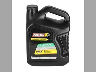 MAG 1 Gear Oil - 80W-90 High Performance 1 Gallon