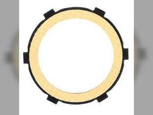 Syncro Disc John Deere 4030 4020 2520 2010 4230 4010 4000 4430 RE37104