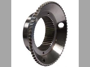 Ring Gear Hub