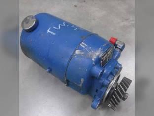 Used Power Steering Pump Ford TW35 8830 8730 8630 TW30 8530 D8NN3K514JD