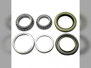 Wheel Bearing Kit Case 2294 586 580SD 780B 580L 580K 580C 480FLL 2096 2094 1896 570LXT 590 590 Super L 1175 580B 480C 580D 2290 730 2090 830 870 970 930 480F 770 580SK 480D 1070 580 Super L 480E 1030