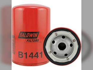 Filter - Lube Spin On B1441 Isuzu OEM