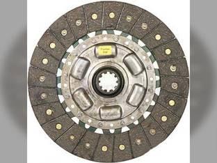 Remanufactured Clutch Disc Case 441 420 530 430 G45794