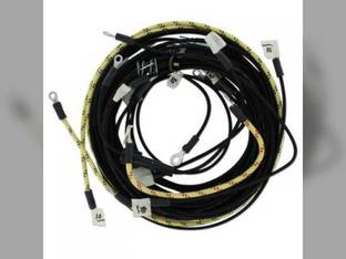 Wiring Harness Oliver 60