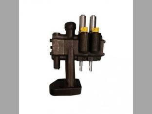 Modular Dual Remote Control Valve Case IH 73337815 Ford 73337815