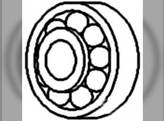 85b82c0e-a33a-48f6-baea-28227ad9487a.jpg