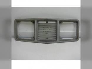 Used Upper Headlight Support Panel International 1586 Hydro 100 986 1566 1086 966 786 1468 1466 886 766 1066 Hydro 186 1568 1486 531217R1