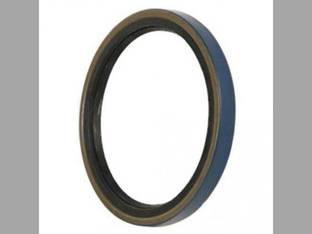 Rear Axle Shaft Seal John Deere 7520 4430 4320 4040 4020 4050 4240 4230 600 644A R33027