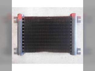 Used Hydraulic Oil Cooler New Holland 1496 L35 L35 L779 L779 1100 L778 L778 L785 L785 1499 L775 L775 L783 L783 L781 L781 1116 L784 L784 1495 263154