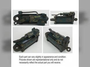 Used Steering Cylinder Ford 4000 4000 4400 5340 5340 5100 5100 7100 7100 5000 5000 7000 7000 4410 4500 4500 C5NN3N500D