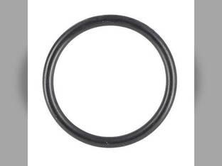 O-Ring Air Conditioning Brakes Clutch Hydraulics Case IH 1640 1660 1680 2188 2388 1640 1660 1680 2188 2366 2388 1640 1660 1680 2188 2366 2388 7120 7120 7120 7120 7120 7120 7120 Case International