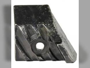 Cylinder Rasp Bar Kit Case IH 2188 2577 1688 1682 2588 2388 2377 1680 International 1482 1480 B93657A
