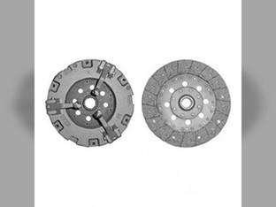 Remanufactured Clutch Unit Kubota L3650 L2950 L3450 L3250 L2850 35080-14290
