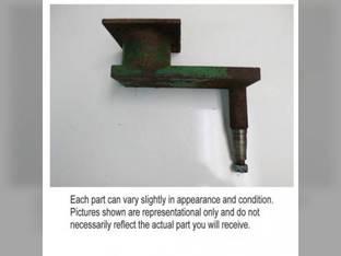Used Axle Extension John Deere AE28959 AE27671