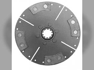 Remanufactured Clutch Disc Massey Ferguson 855 850 750 1046382M92