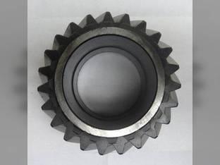Used Pinion Gear - High Range John Deere 8630 8430 R57145