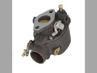 Remanufactured Carburetor Minneapolis Moline 335